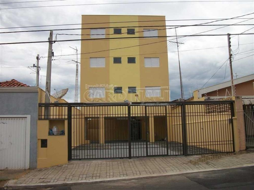 Alugar Apartamento / Padrão em São Carlos R$ 889,00 - Foto 13