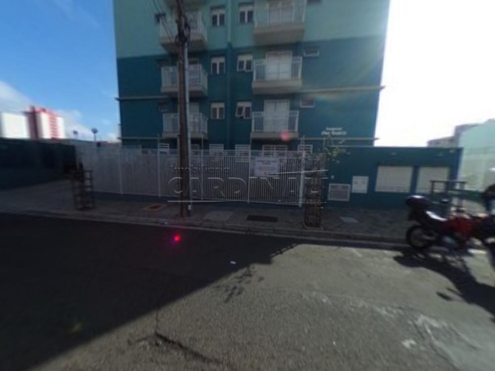 Alugar Apartamento / Padrão em São Carlos R$ 1.667,00 - Foto 30