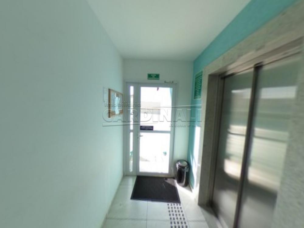 Alugar Apartamento / Padrão em São Carlos R$ 1.667,00 - Foto 32