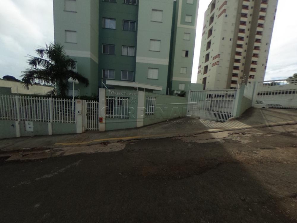 Comprar Apartamento / Padrão em São Carlos apenas R$ 213.000,00 - Foto 18