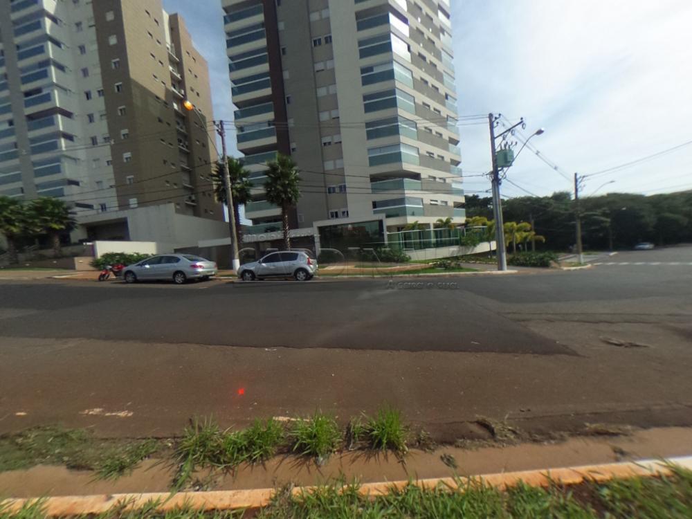 Alugar Apartamento / Padrão em São Carlos apenas R$ 4.223,00 - Foto 26