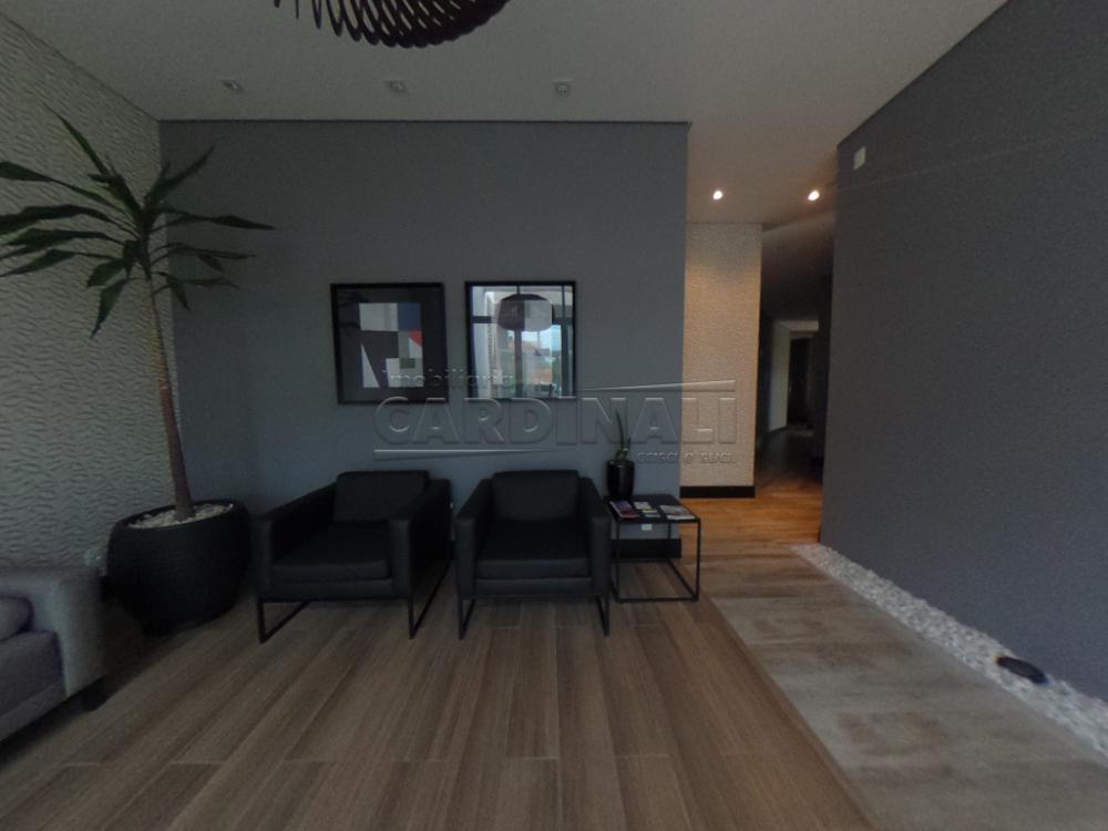 Alugar Apartamento / Padrão em São Carlos apenas R$ 4.223,00 - Foto 28