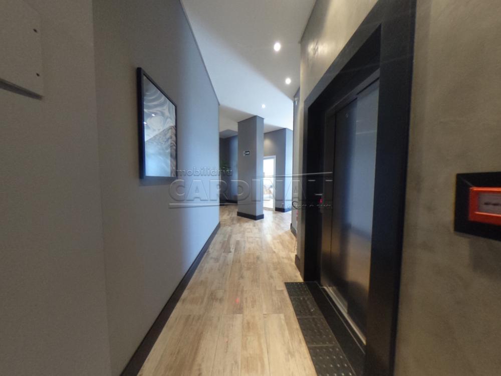 Alugar Apartamento / Padrão em São Carlos apenas R$ 4.223,00 - Foto 29