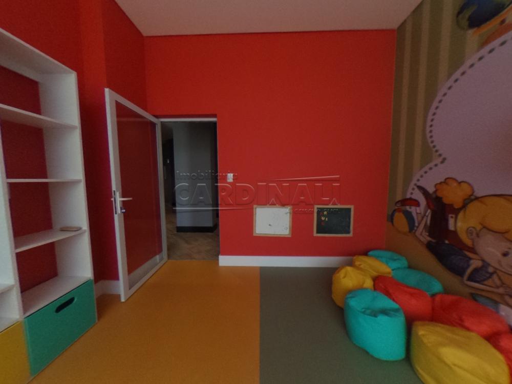 Alugar Apartamento / Padrão em São Carlos apenas R$ 4.223,00 - Foto 30
