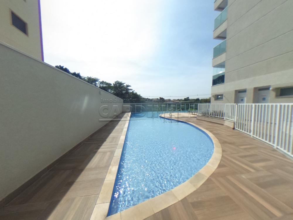 Alugar Apartamento / Padrão em São Carlos apenas R$ 4.223,00 - Foto 33