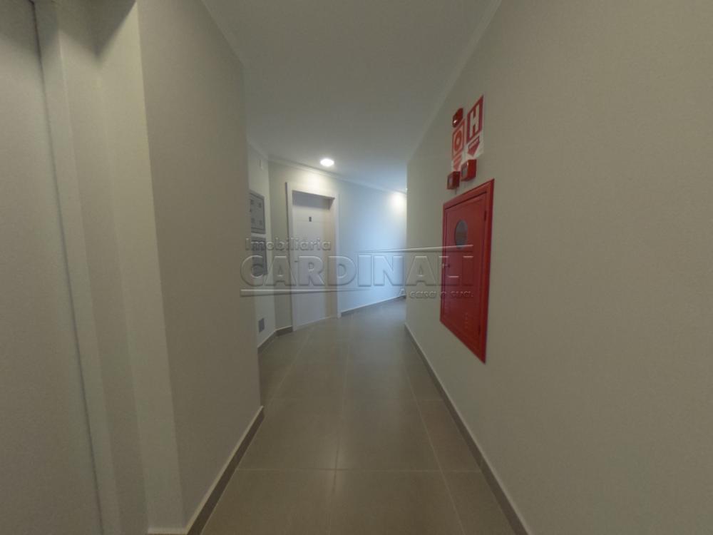 Alugar Apartamento / Padrão em São Carlos apenas R$ 4.223,00 - Foto 27