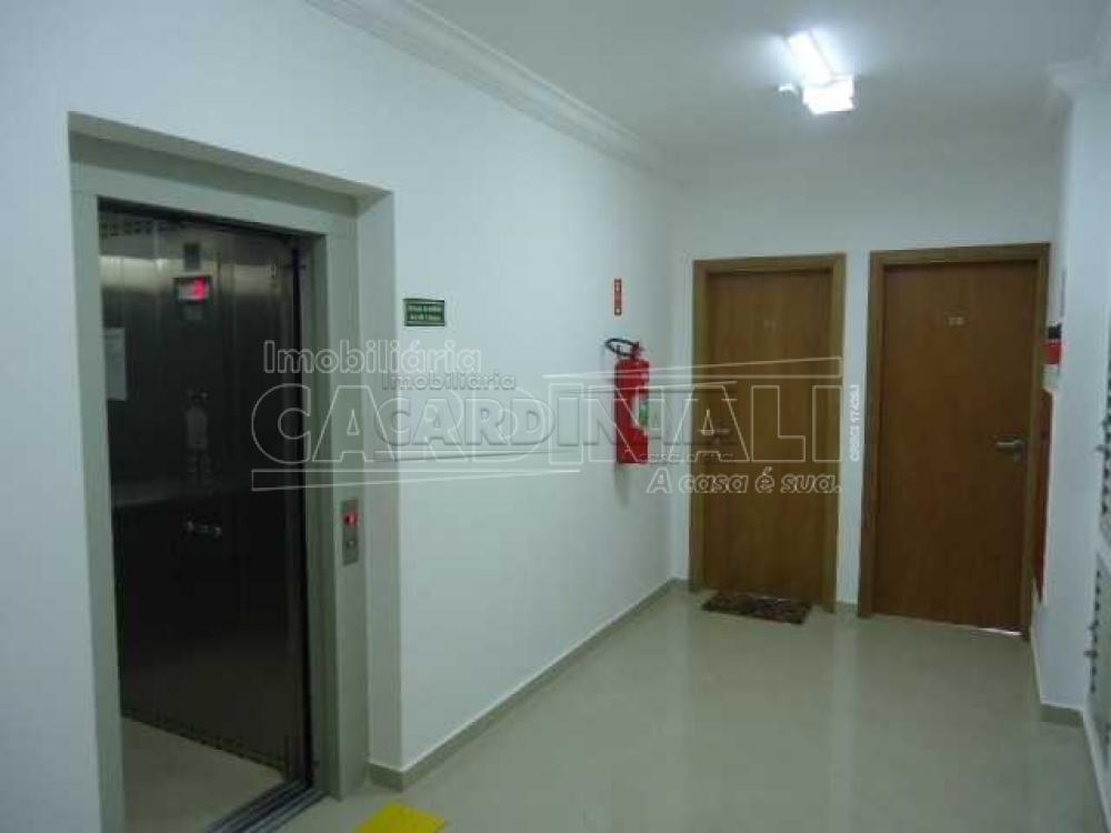 Comprar Apartamento / Padrão em São Carlos apenas R$ 320.000,00 - Foto 18