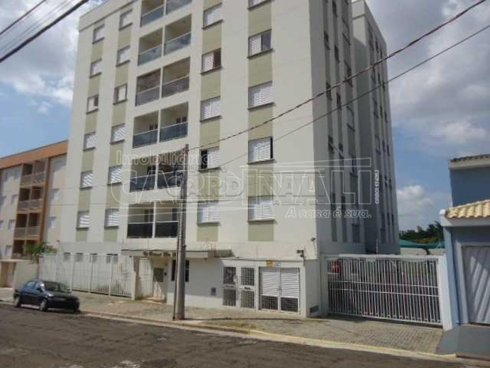 Comprar Apartamento / Padrão em São Carlos apenas R$ 320.000,00 - Foto 16