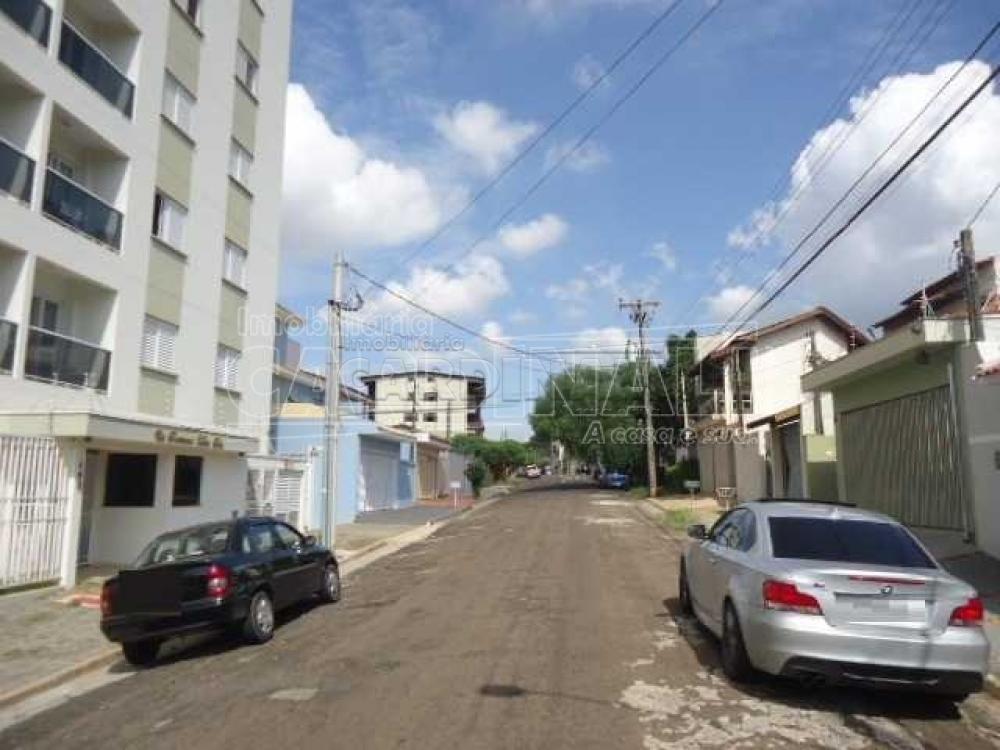 Comprar Apartamento / Padrão em São Carlos apenas R$ 320.000,00 - Foto 20