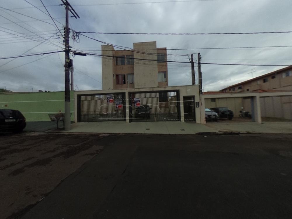 Alugar Apartamento / Padrão em São Carlos R$ 600,00 - Foto 6