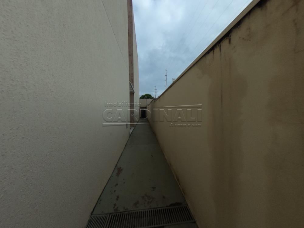 Alugar Apartamento / Padrão em São Carlos R$ 600,00 - Foto 8