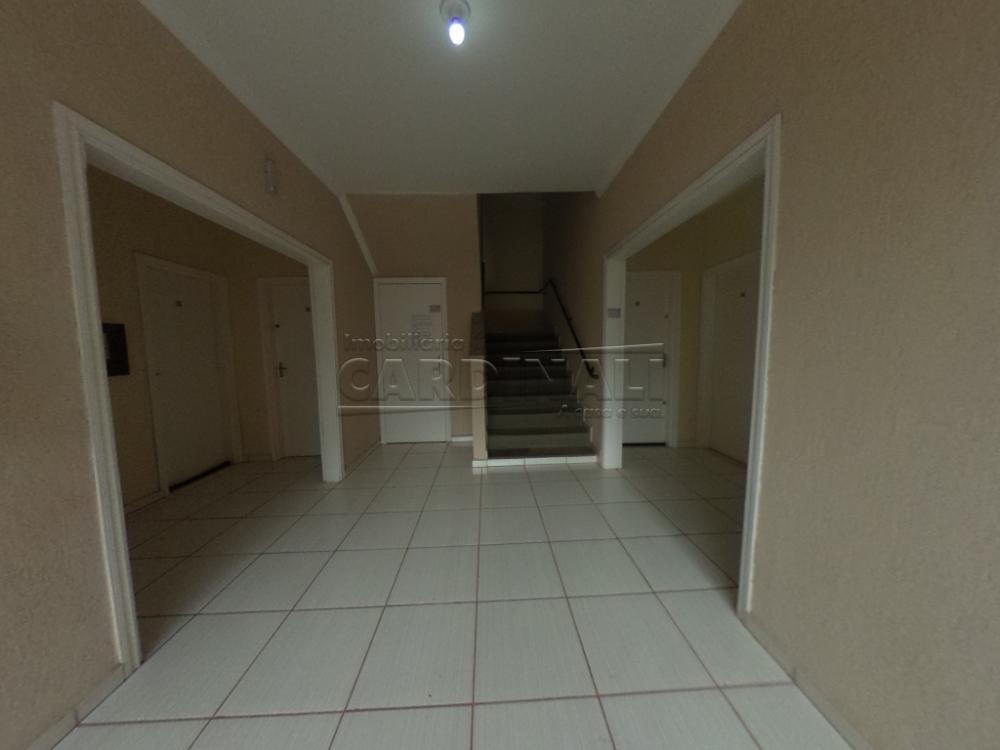 Alugar Apartamento / Padrão em São Carlos R$ 600,00 - Foto 9
