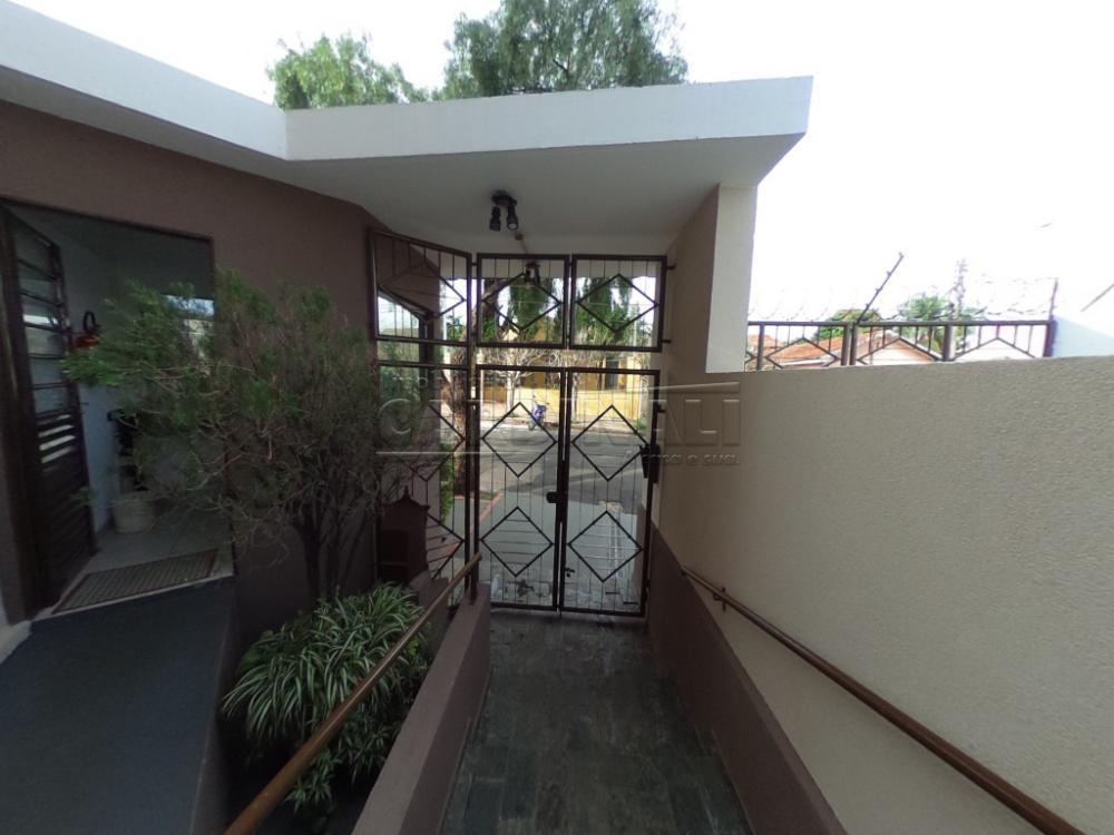 Alugar Apartamento / Padrão em São Carlos R$ 1.112,00 - Foto 11
