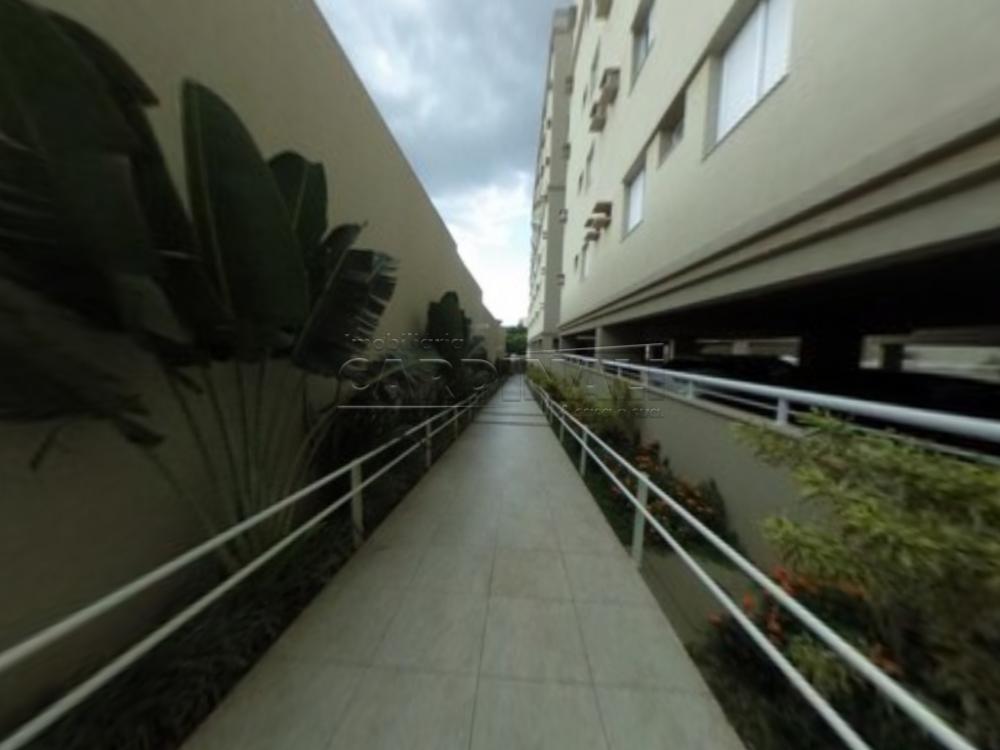 Alugar Apartamento / Padrão em São Carlos R$ 1.112,00 - Foto 21