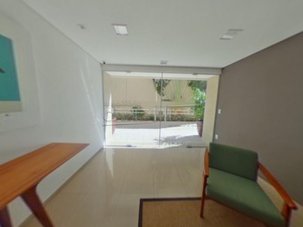 Alugar Apartamento / Padrão em São Carlos R$ 1.112,00 - Foto 23
