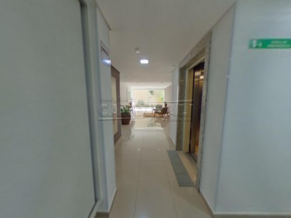Alugar Apartamento / Padrão em São Carlos R$ 1.112,00 - Foto 24