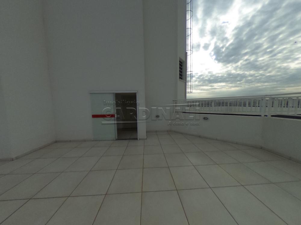 Comprar Apartamento / Padrão em São Carlos R$ 220.000,00 - Foto 27