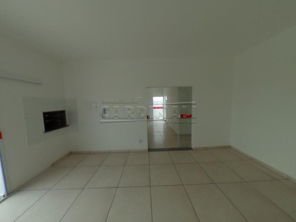 Comprar Apartamento / Padrão em São Carlos R$ 220.000,00 - Foto 29