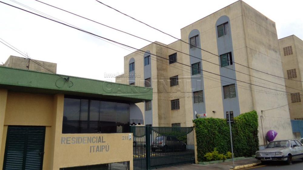 Comprar Apartamento / Padrão em São Carlos apenas R$ 145.000,00 - Foto 18
