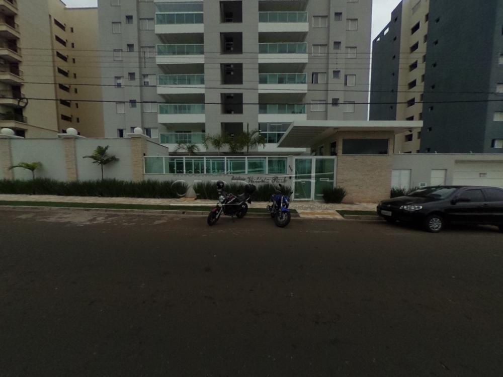 Alugar Apartamento / Padrão em São Carlos R$ 2.556,00 - Foto 47