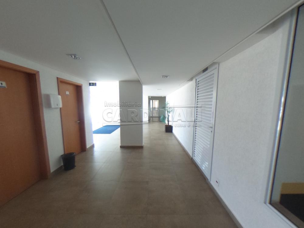 Alugar Apartamento / Padrão em São Carlos R$ 1.000,00 - Foto 15