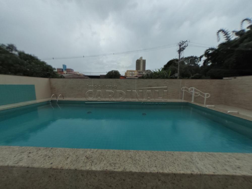 Alugar Apartamento / Padrão em São Carlos R$ 1.250,00 - Foto 12