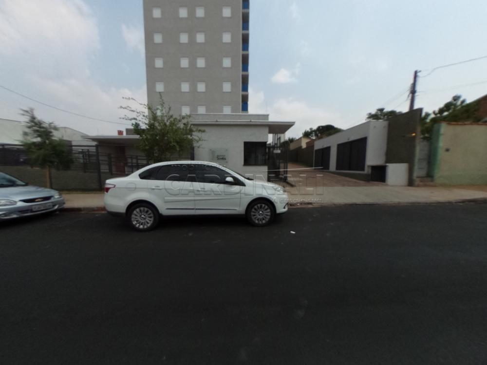 Alugar Apartamento / Padrão em São Carlos R$ 1.000,00 - Foto 19
