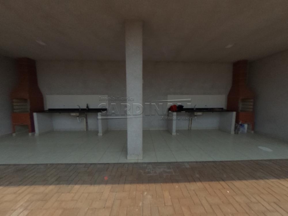 Alugar Apartamento / Padrão em São Carlos R$ 1.000,00 - Foto 22
