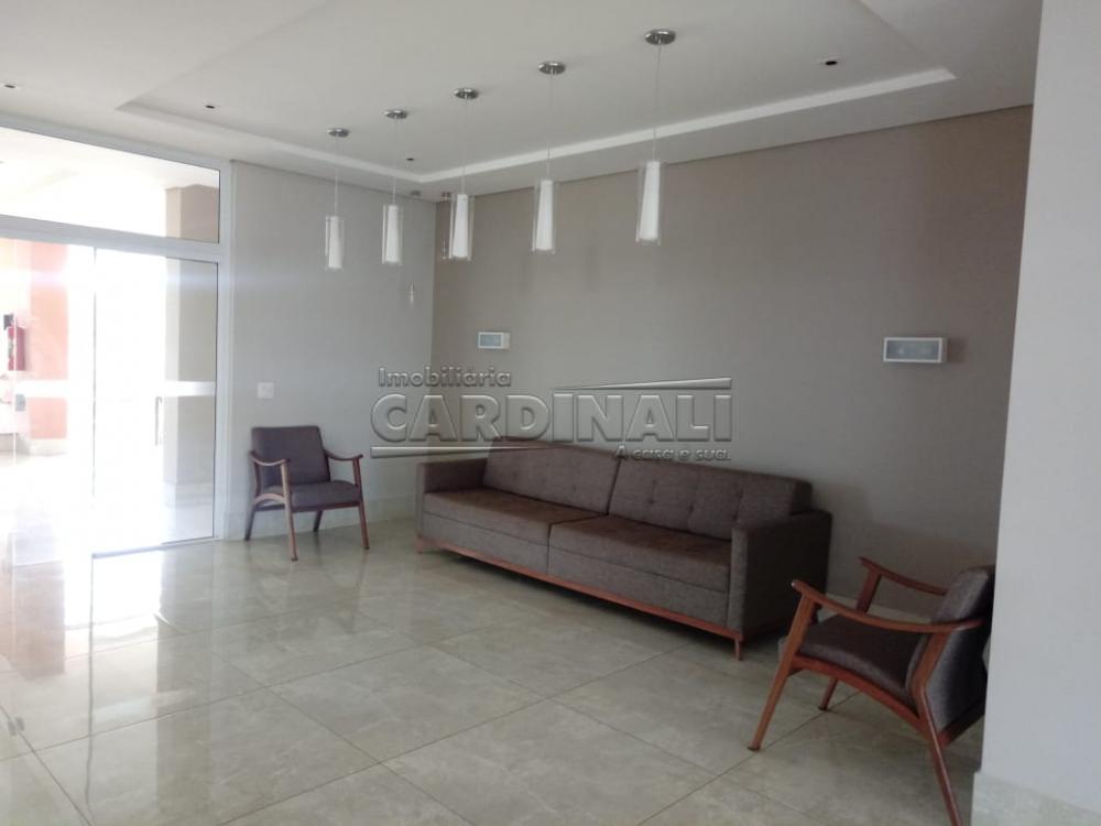 Alugar Apartamento / Padrão em Araraquara R$ 2.800,00 - Foto 25