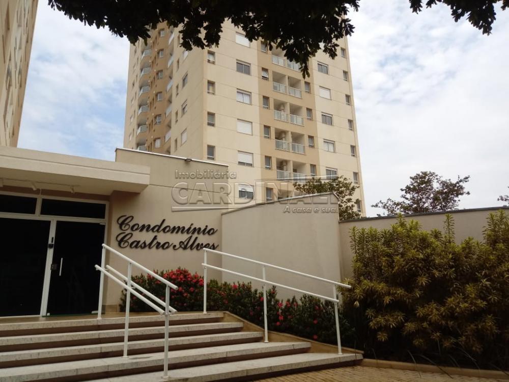 Alugar Apartamento / Padrão em Araraquara R$ 2.800,00 - Foto 24