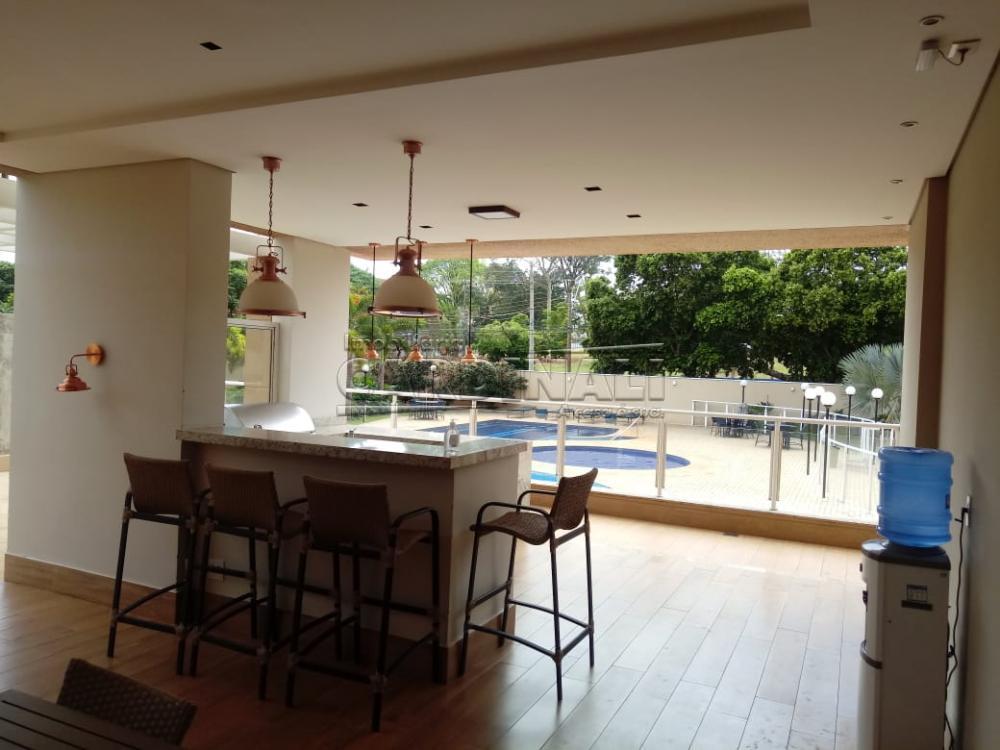 Alugar Apartamento / Padrão em Araraquara R$ 2.800,00 - Foto 26