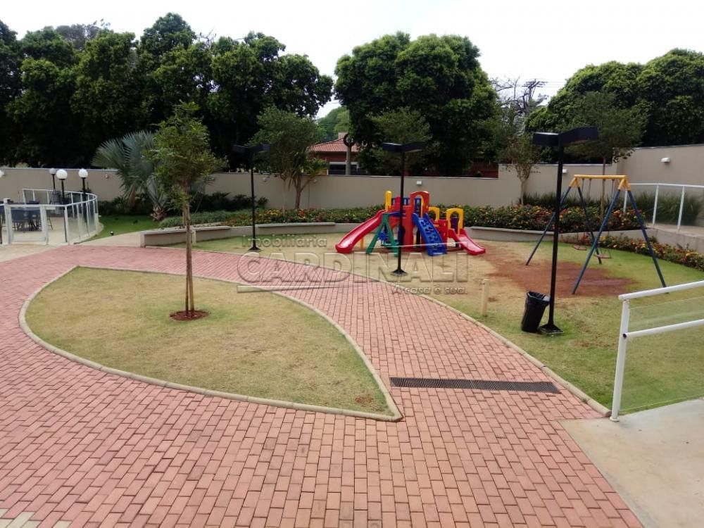Alugar Apartamento / Padrão em Araraquara R$ 2.800,00 - Foto 27