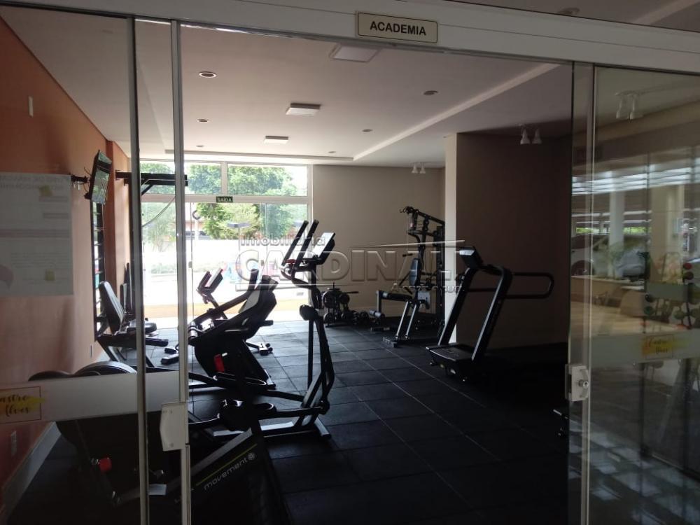 Alugar Apartamento / Padrão em Araraquara R$ 2.800,00 - Foto 28