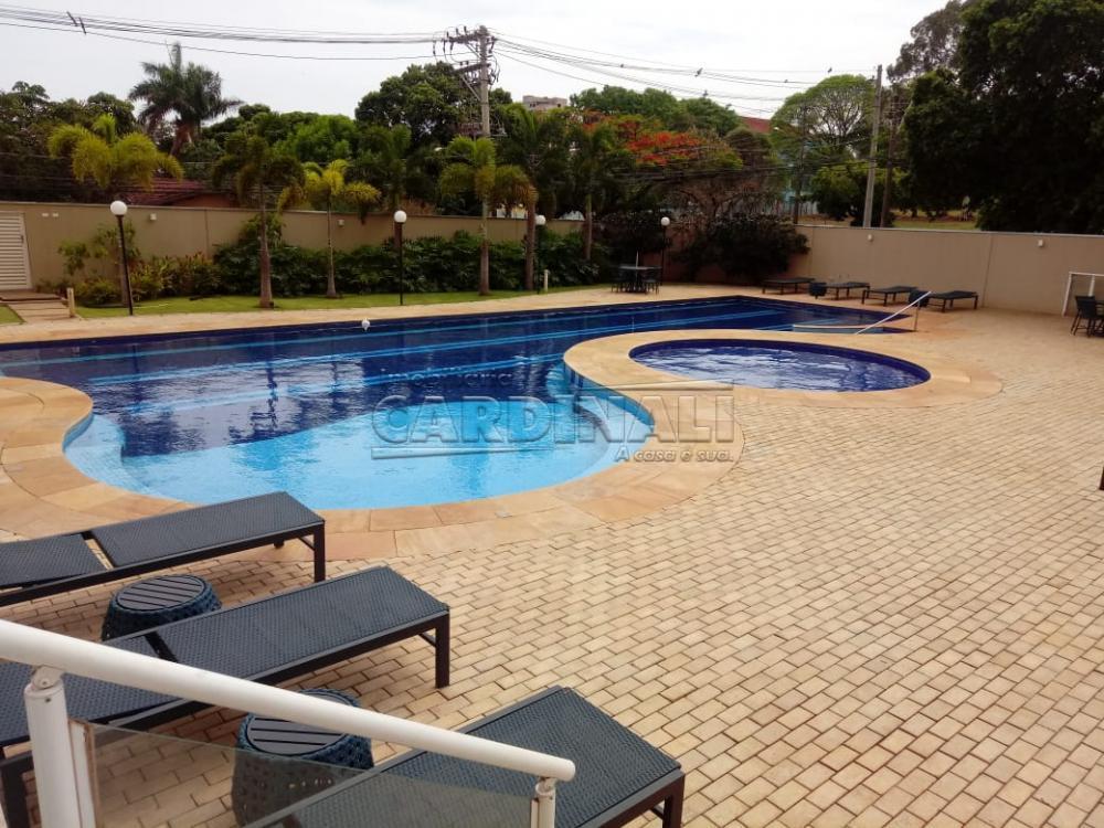 Alugar Apartamento / Padrão em Araraquara R$ 2.800,00 - Foto 29