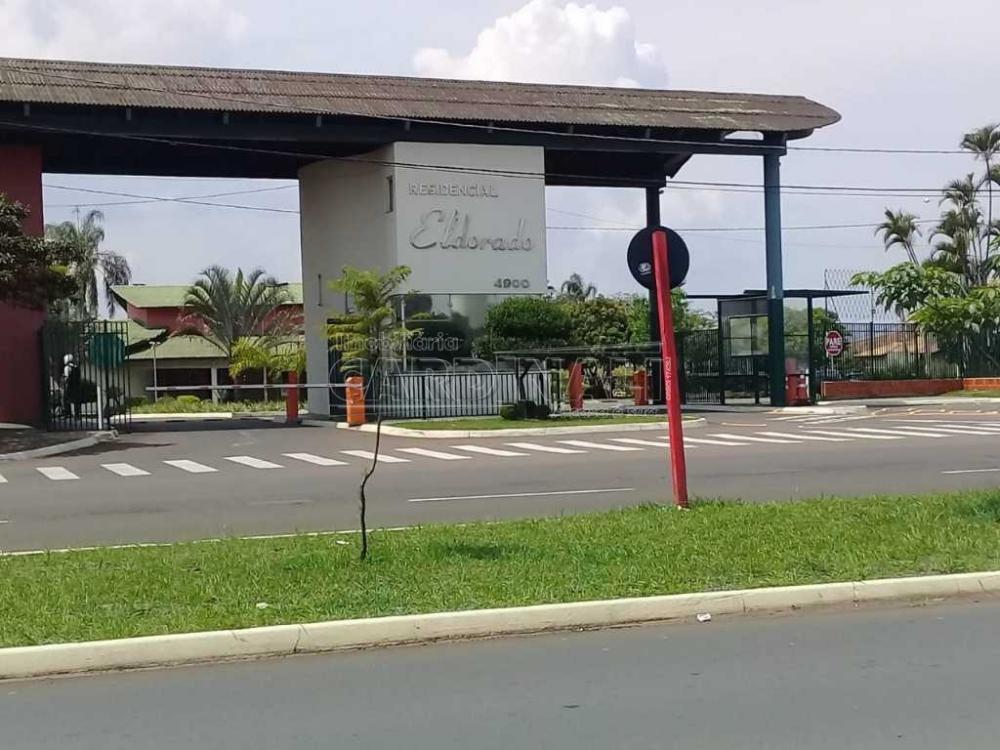 Alugar Casa / Condomínio em São Carlos R$ 3.334,00 - Foto 31