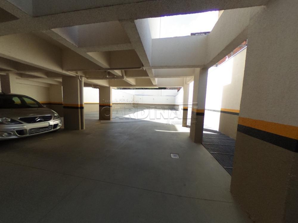 Alugar Apartamento / Padrão em São Carlos R$ 1.000,00 - Foto 23