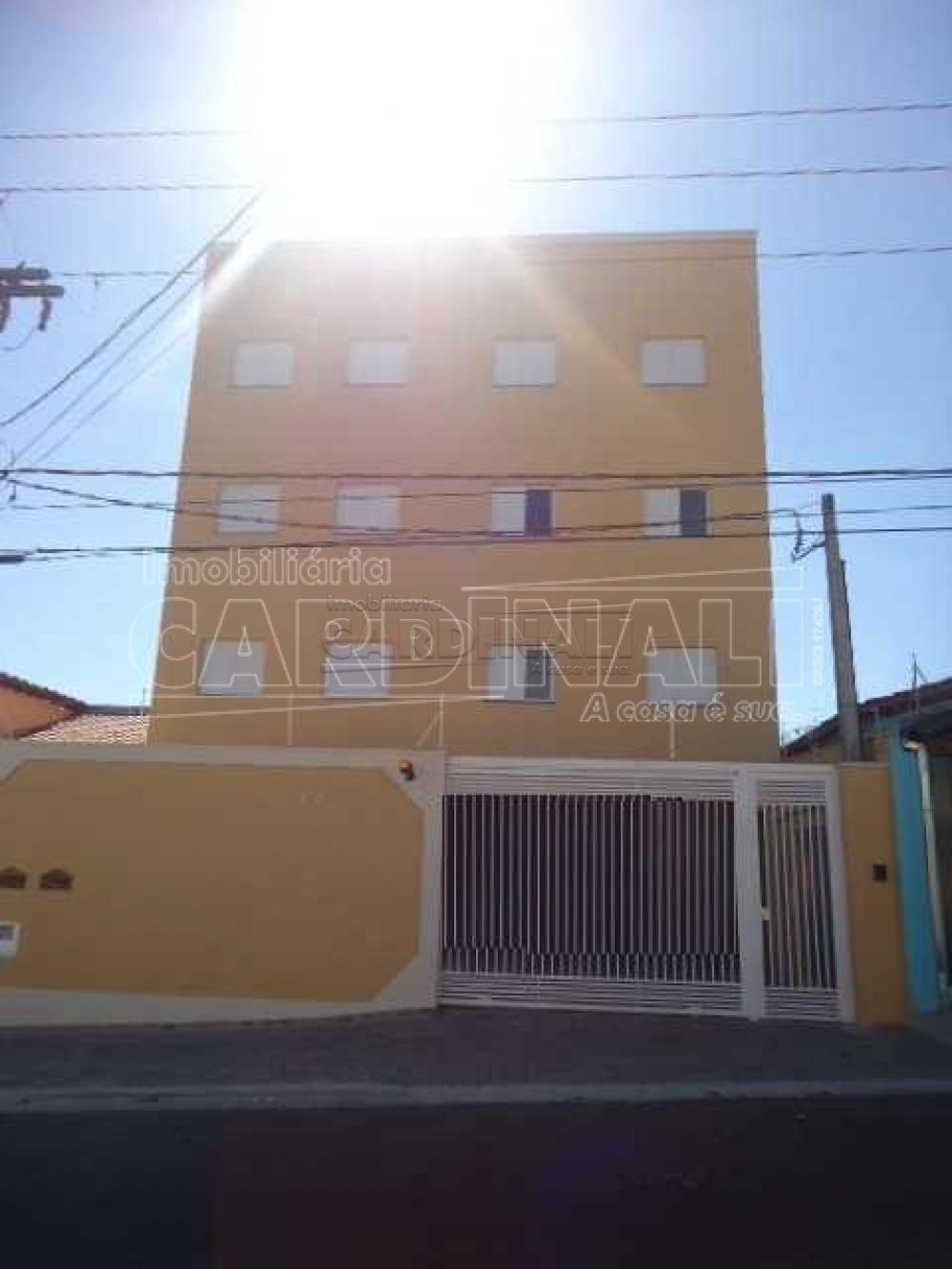 Alugar Apartamento / Padrão em São Carlos apenas R$ 900,00 - Foto 7