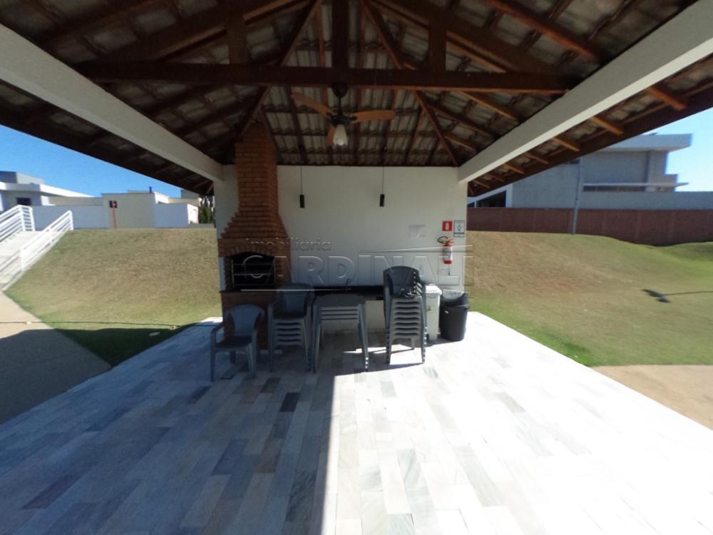 Comprar Casa / Condomínio em Araraquara apenas R$ 730.000,00 - Foto 26