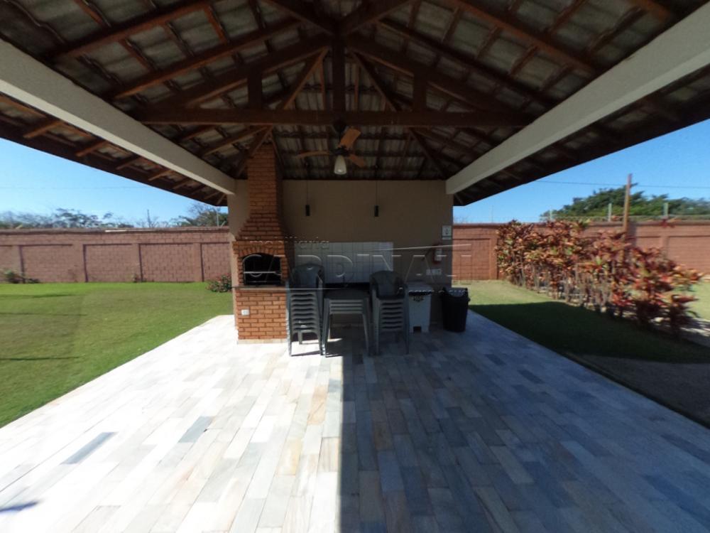 Comprar Casa / Condomínio em Araraquara apenas R$ 730.000,00 - Foto 28