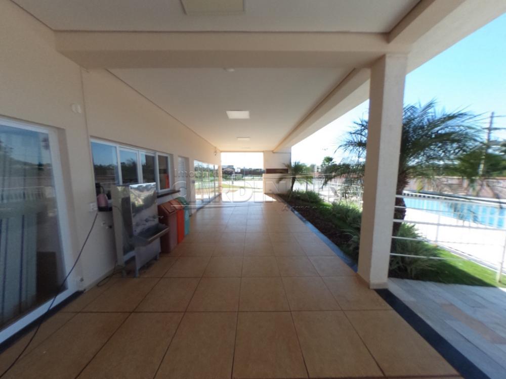 Comprar Casa / Condomínio em Araraquara apenas R$ 730.000,00 - Foto 31