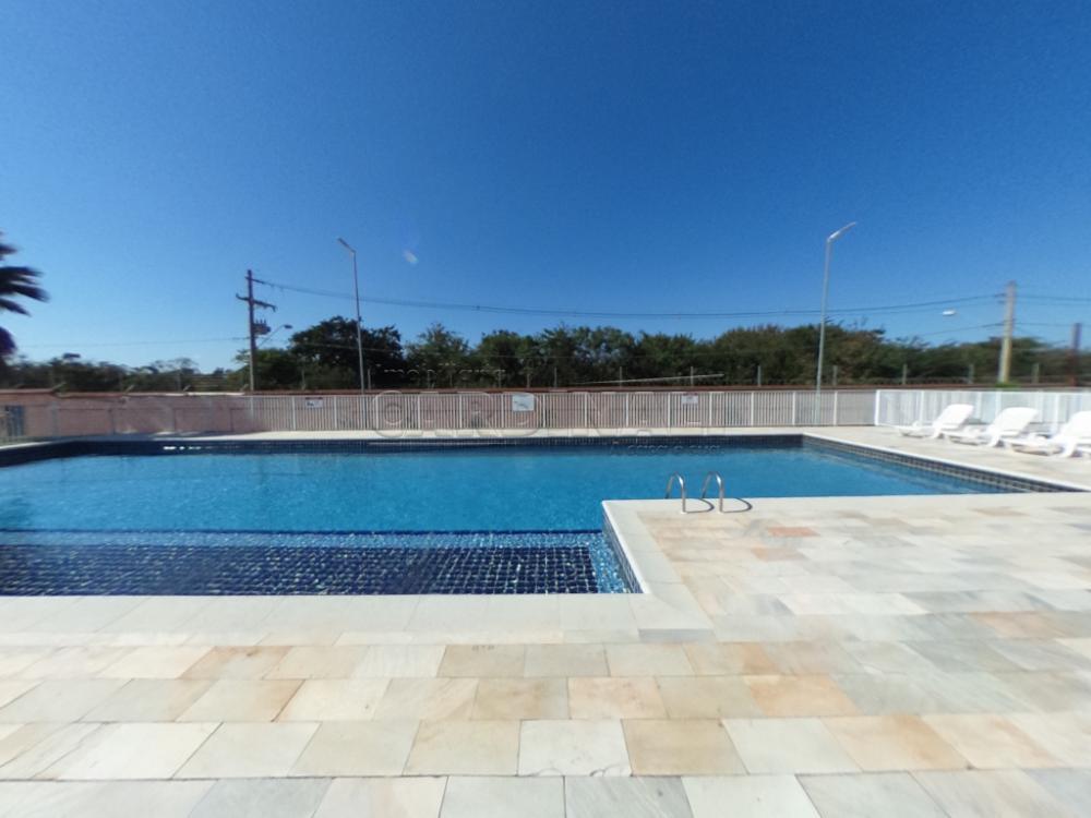 Comprar Casa / Condomínio em Araraquara apenas R$ 730.000,00 - Foto 32