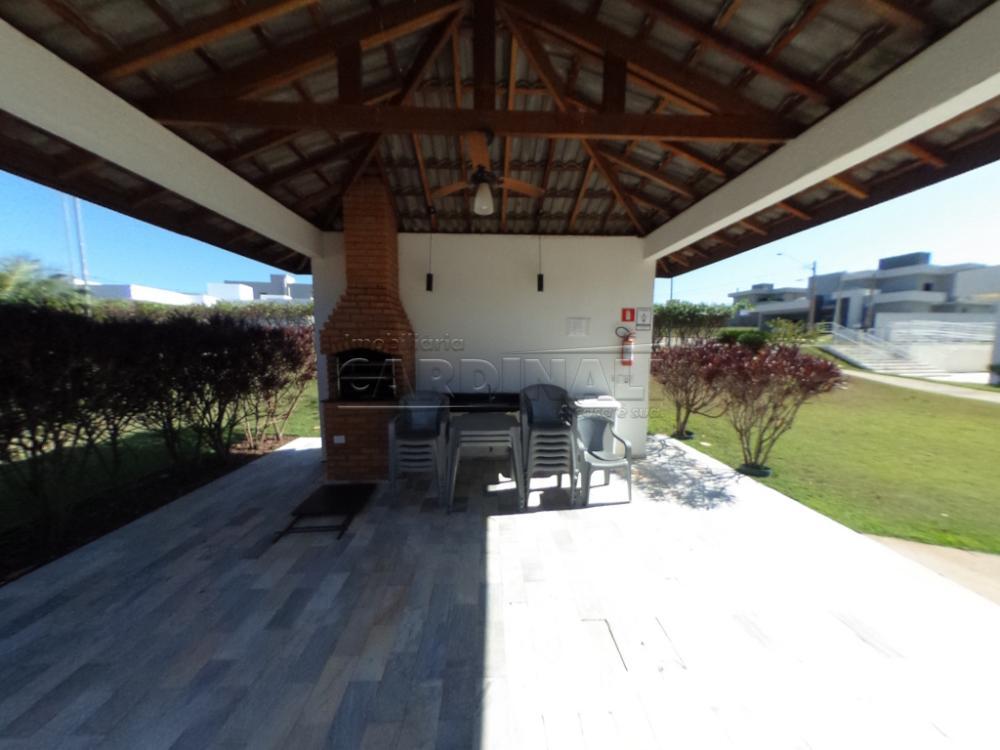 Comprar Casa / Condomínio em Araraquara apenas R$ 730.000,00 - Foto 33