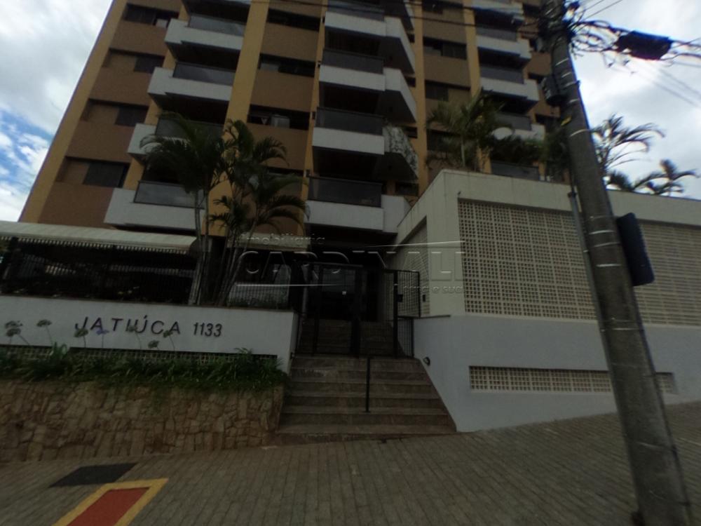 Comprar Apartamento / Padrão em São Carlos R$ 330.000,00 - Foto 22