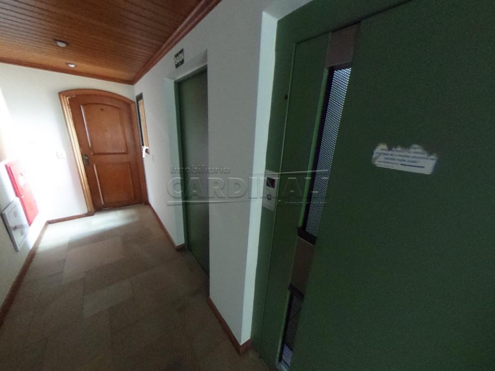 Comprar Apartamento / Padrão em São Carlos R$ 330.000,00 - Foto 24