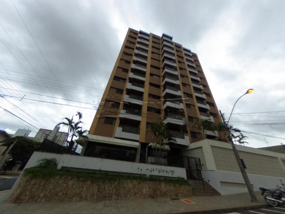 Comprar Apartamento / Padrão em São Carlos R$ 330.000,00 - Foto 23