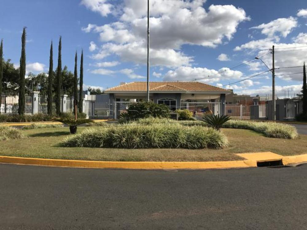 Comprar Terreno / Condomínio em Araraquara apenas R$ 106.300,00 - Foto 7