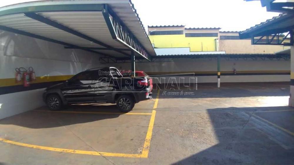 Comprar Apartamento / Padrão em Araraquara R$ 450.000,00 - Foto 22