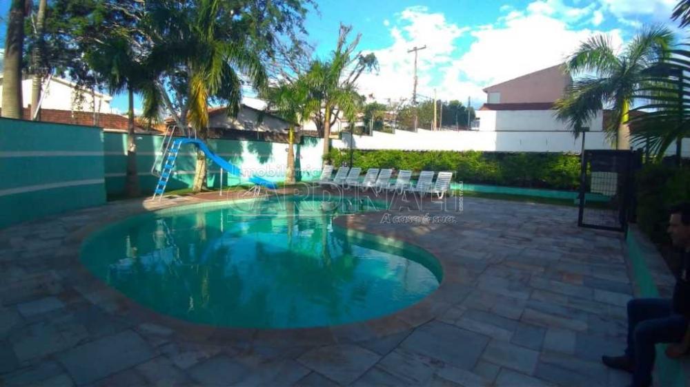 Comprar Apartamento / Padrão em Araraquara R$ 450.000,00 - Foto 23