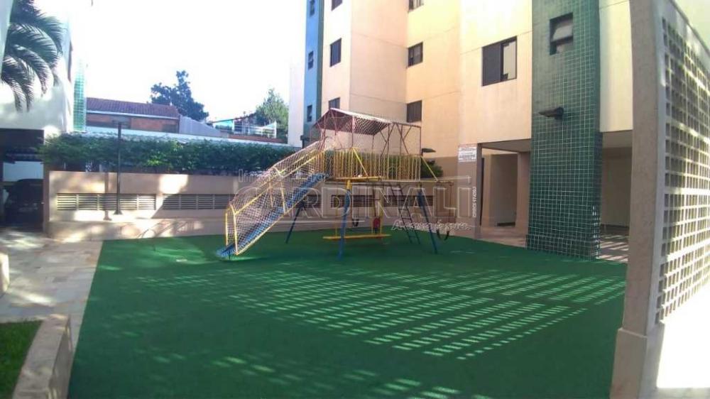 Comprar Apartamento / Padrão em Araraquara R$ 450.000,00 - Foto 24