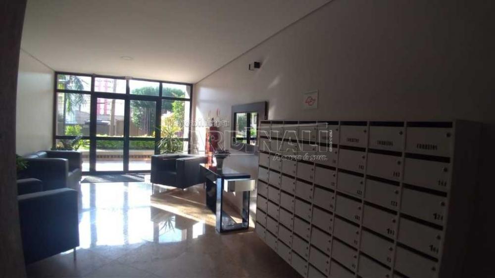 Comprar Apartamento / Padrão em Araraquara R$ 450.000,00 - Foto 18